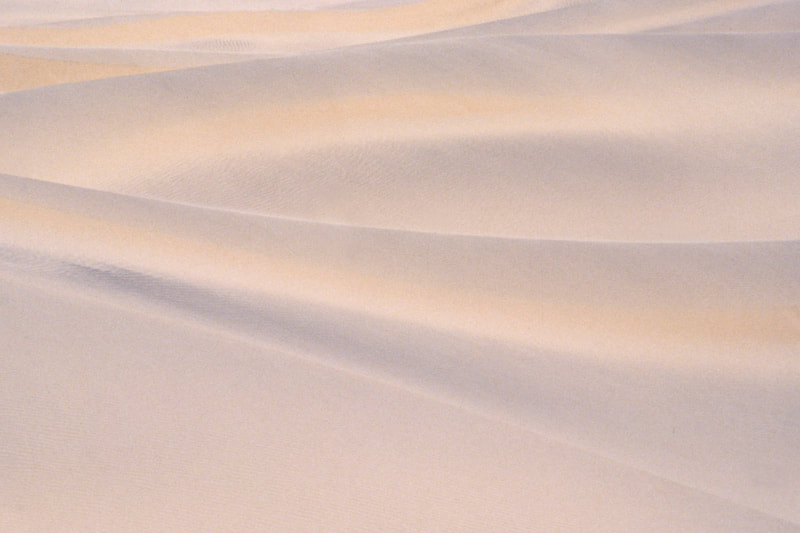 Dune Abstraction